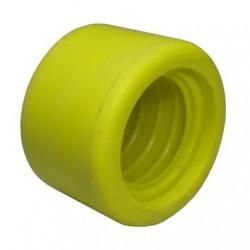 Combiné de prélavage monotrou avec robinet de puisage Réf.: MAD-5550 AZ