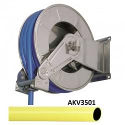 Table élévatrice  électrique  simple ciseau MAT-BX50B