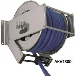 """NITO 1/2"""" adaptateur en laiton chromé avec M28x1 mâle."""