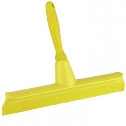 Distributeur de savon ou désinfectant Réf.: NIE-9490 106 B