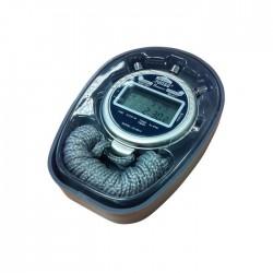 Pince micro Inox 304