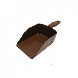 Caisse palettes à barreaux ref.: BRO-788625LFK0