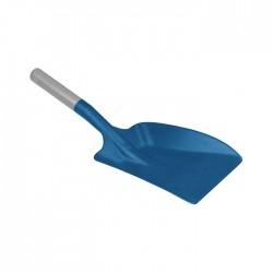 Entonnoir de sécurité avec bouchon en plastique (PE) DIN 71, Réf.: ROT-TK71