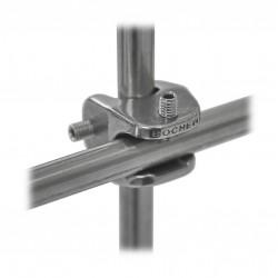 Balances CPWPlus plateau 900x600mm